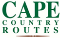 Cape Country Routes